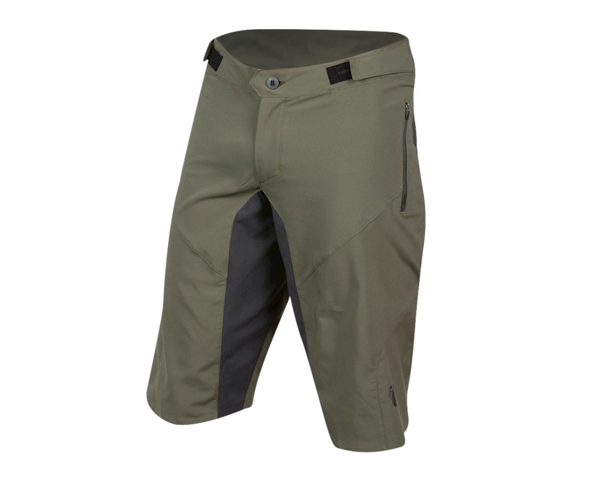 Pearl Izumi Summit MTB Shorts (Forest) (38)