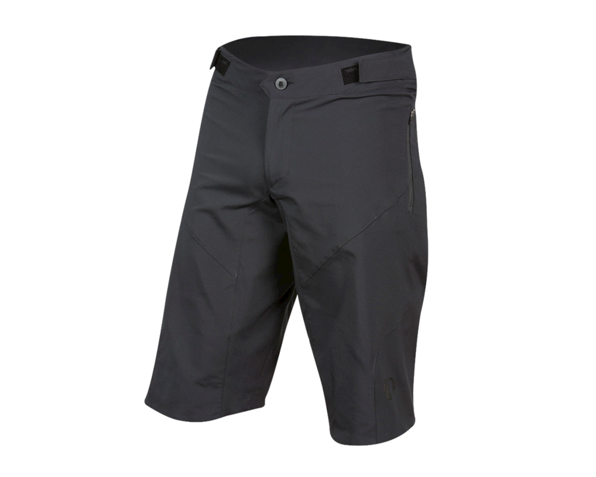 Pearl Izumi Summit Shell Short (Black) (28)