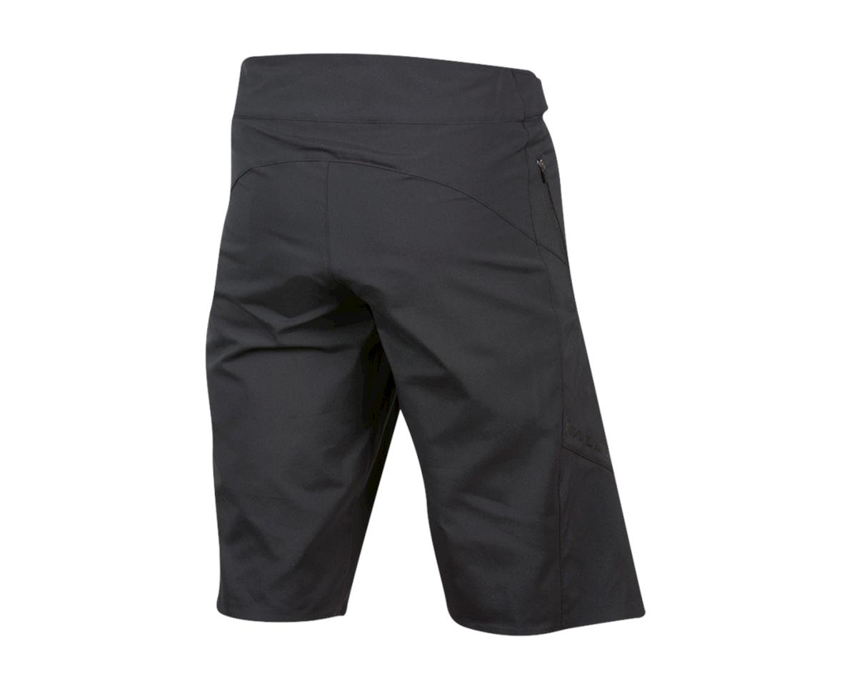 Pearl Izumi Summit Shell Short (Black) (34)
