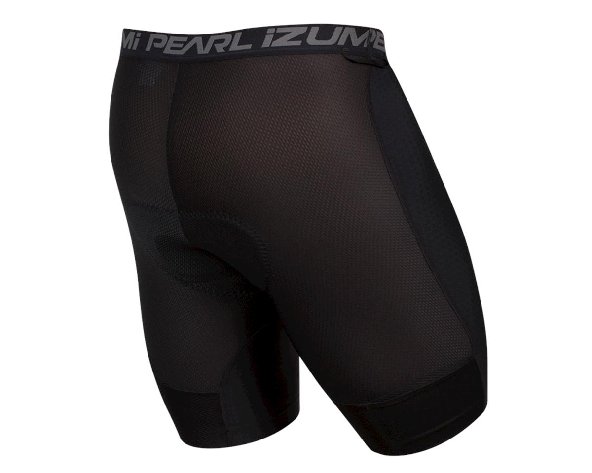 Pearl Izumi Cargo Liner Short (Black) (2XL)