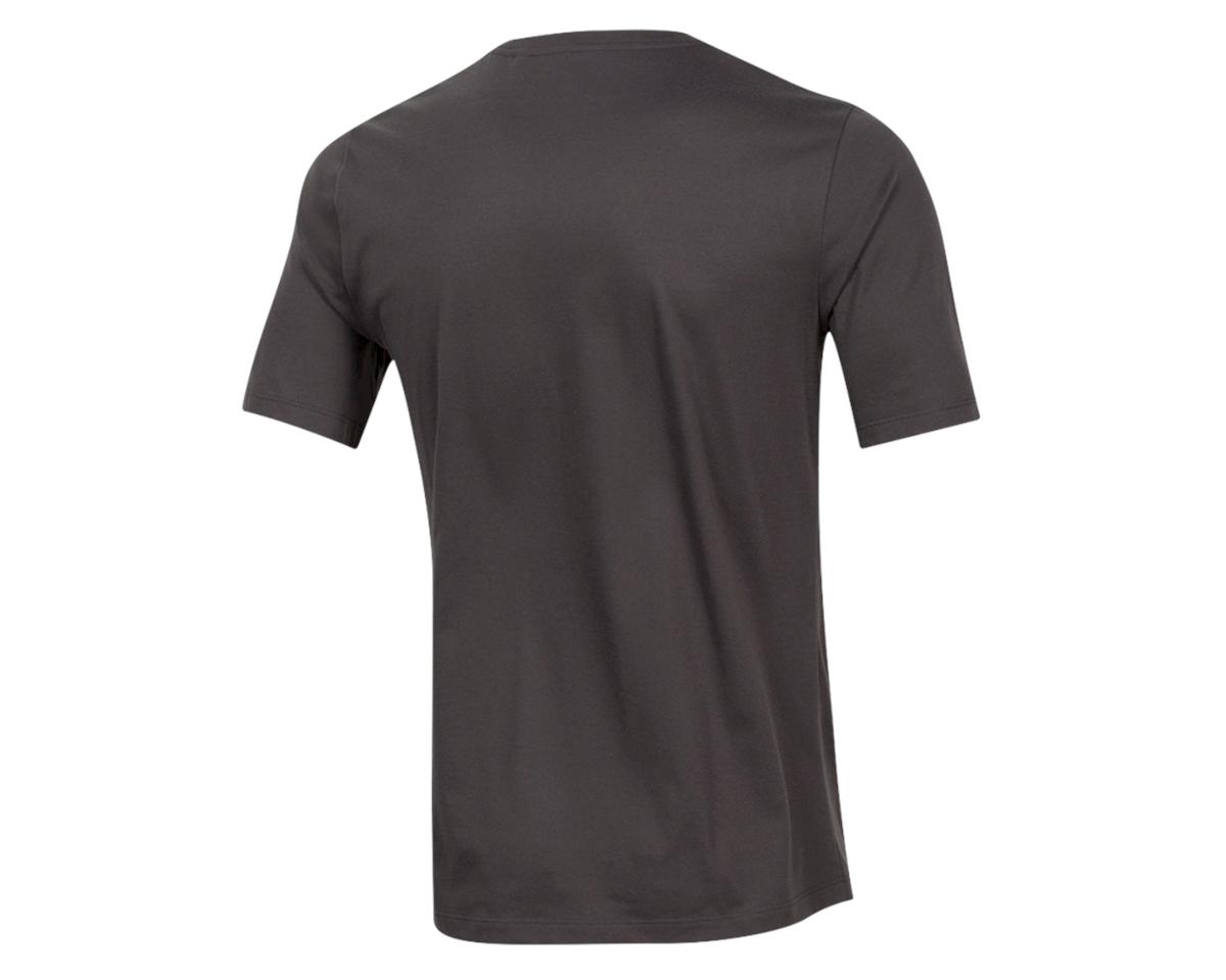 Pearl Izumi Mesa T-Shirt (Phantom) (L)