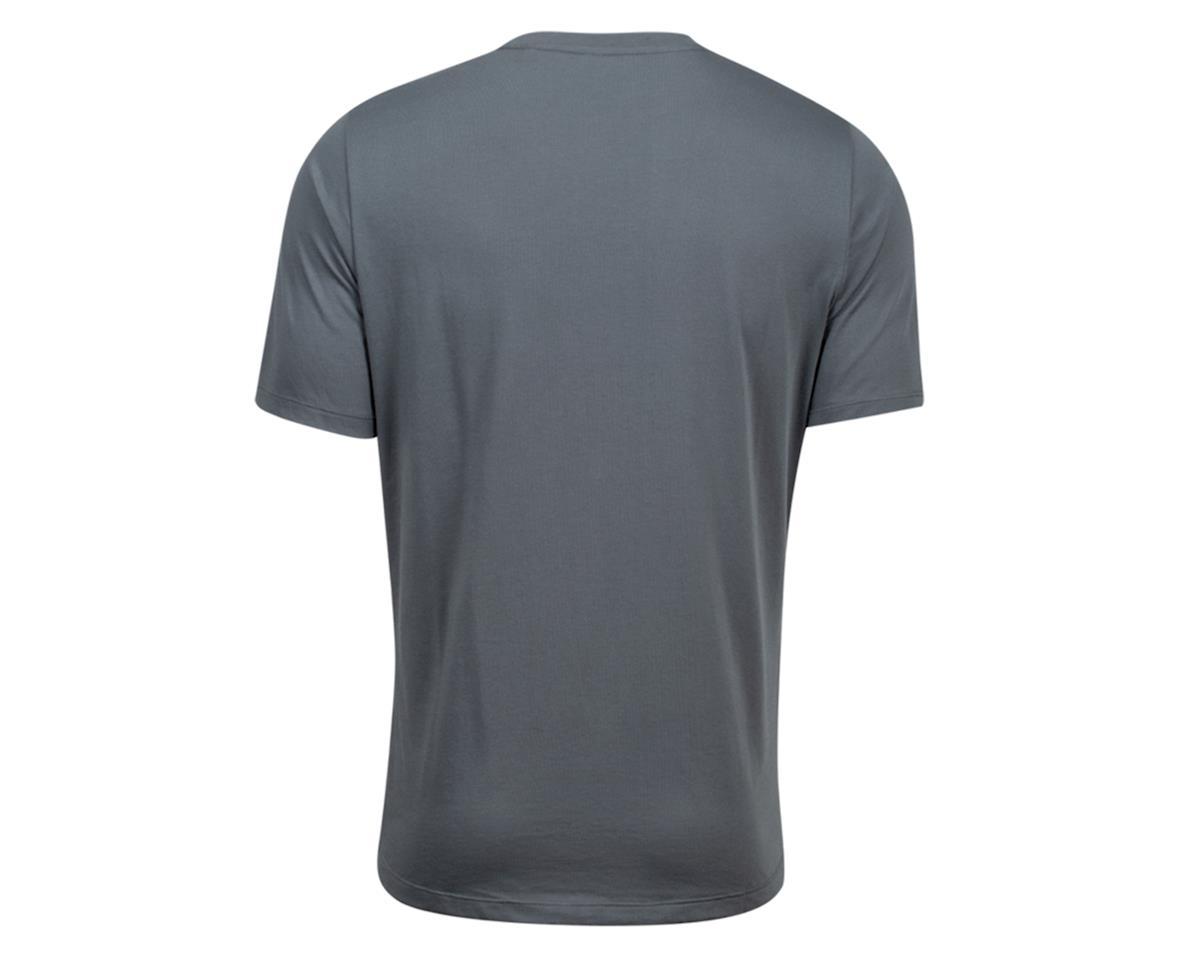 Image 2 for Pearl Izumi Mesa T-Shirt (Turbulence Echo) (M)
