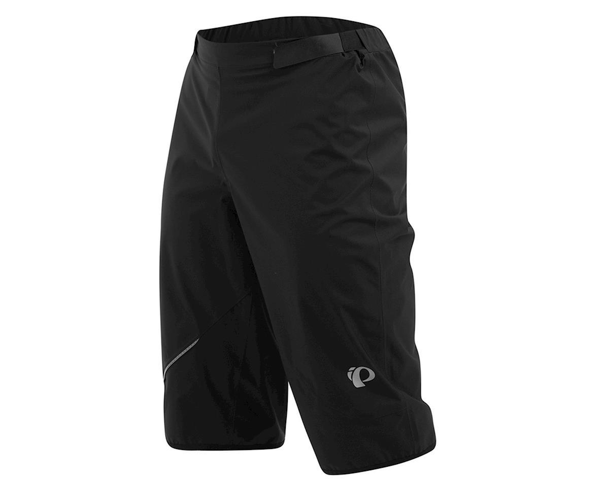 MTB WxB Shorts (Black)