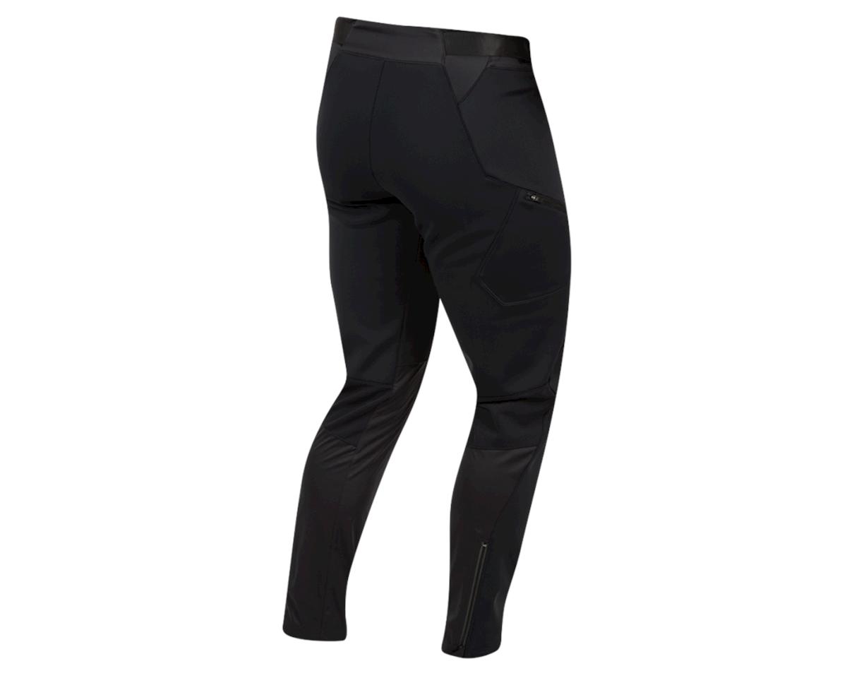 Pearl Izumi Summit Softshell Pant (Black) (M)