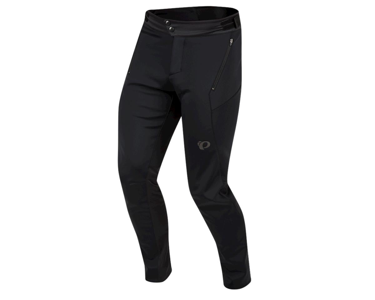 Pearl Izumi Summit AmFIB Trail Pant (Black) (XL)