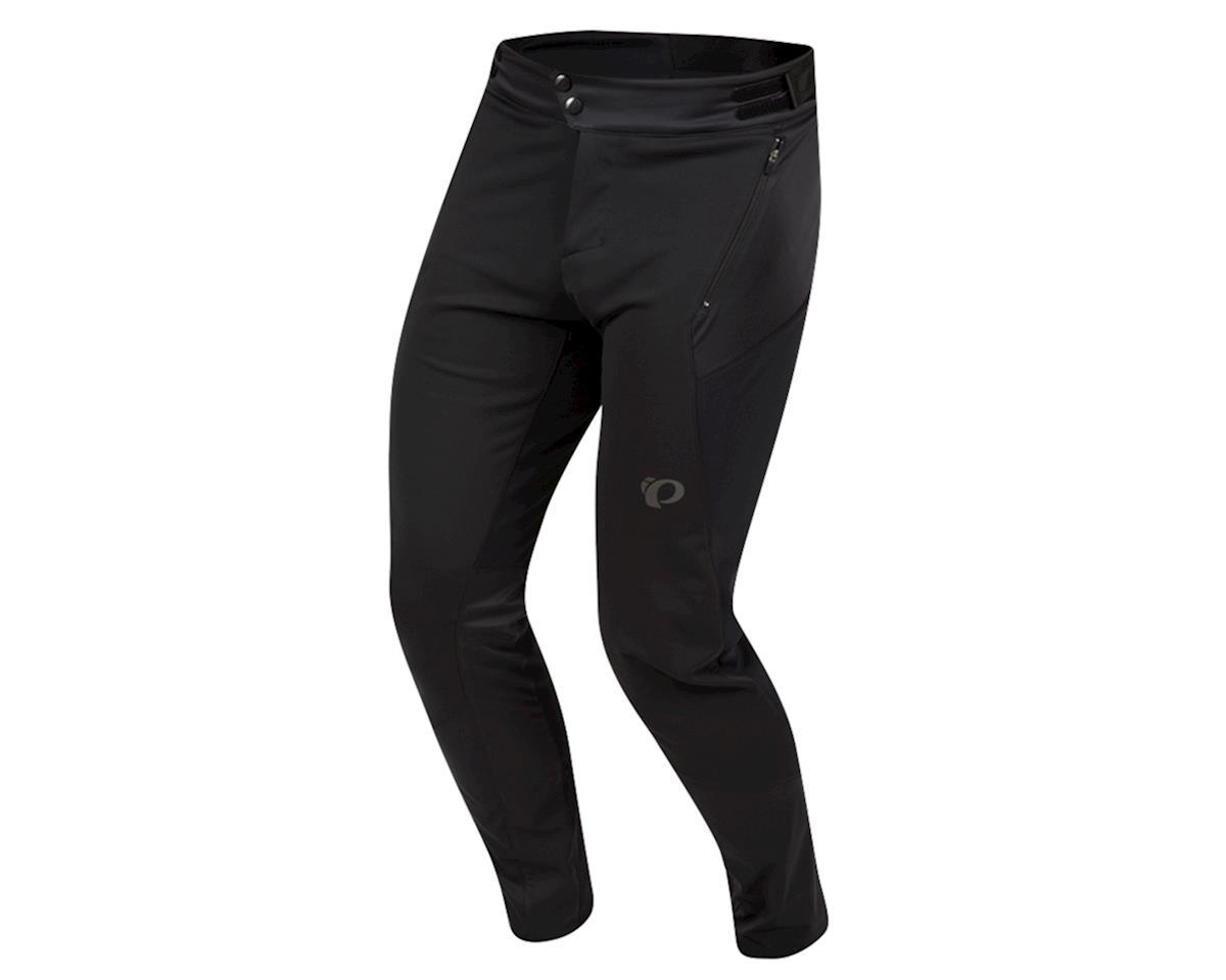 Pearl Izumi Summit AmFIB Lite Trail Pant (Black) (XL)
