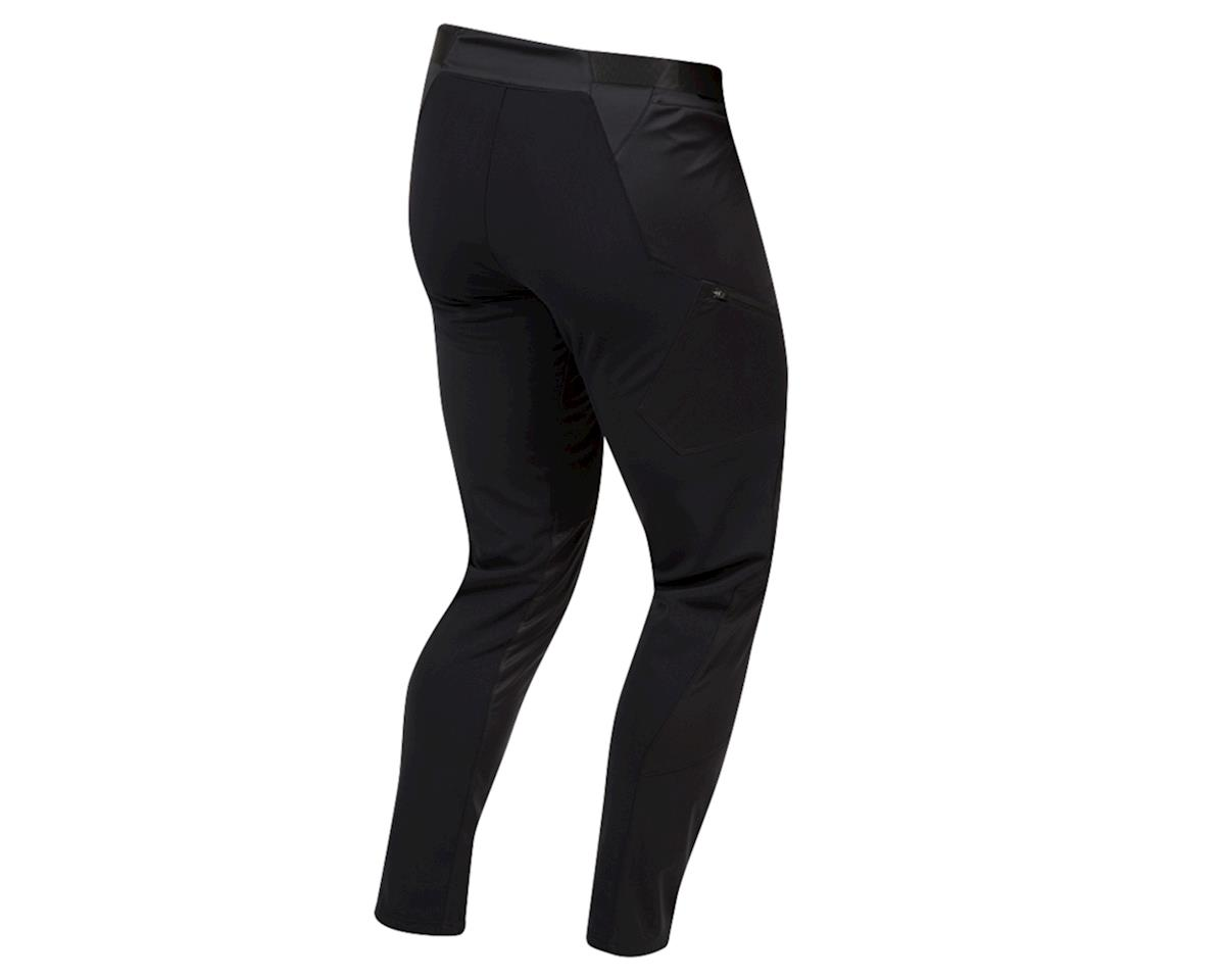 Image 2 for Pearl Izumi Summit AmFIB Lite Trail Pant (Black) (XL)