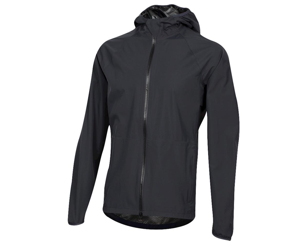 Pearl Izumi Summit WXB Jacket (Black) (L)