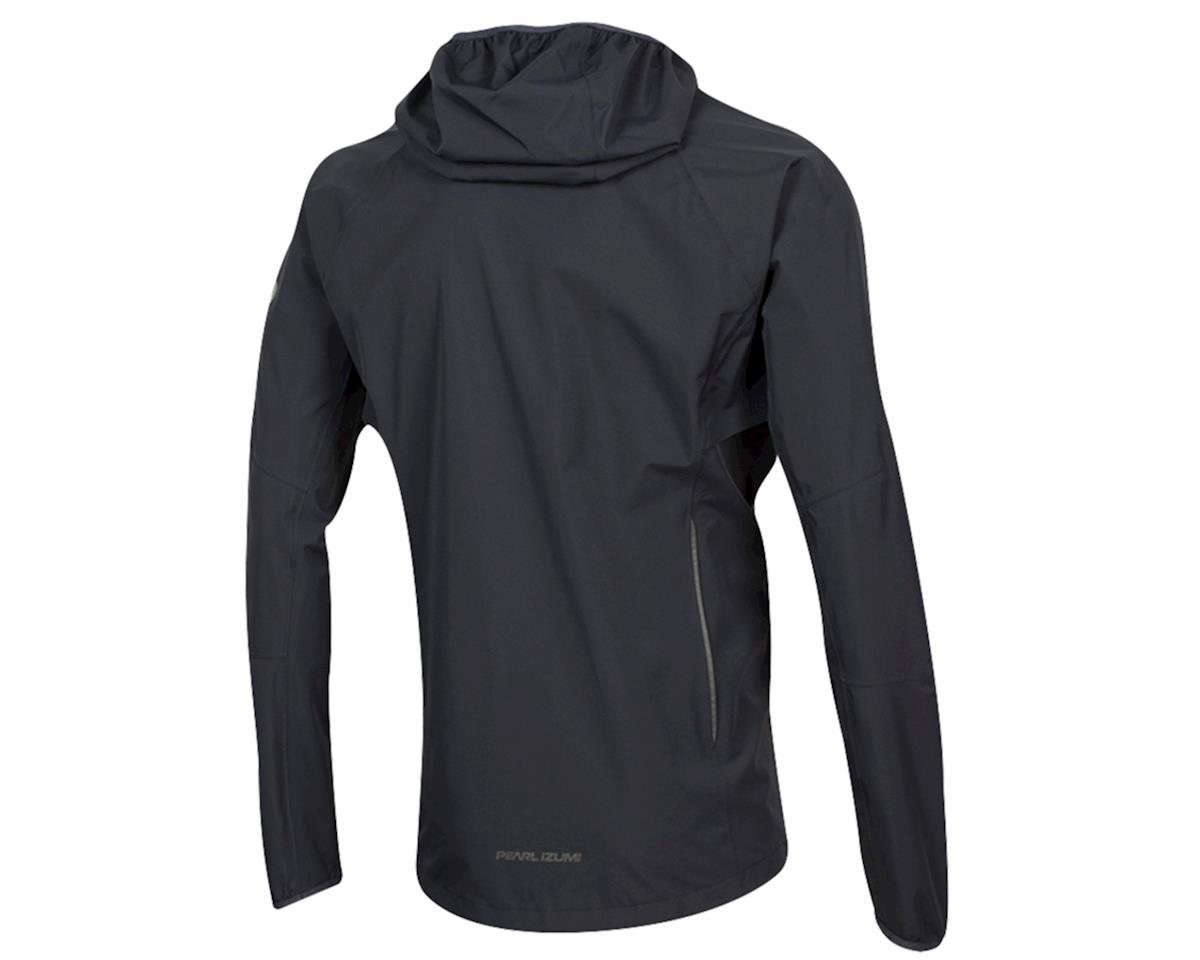 Pearl Izumi Summit WXB Jacket (Black) (2XL)