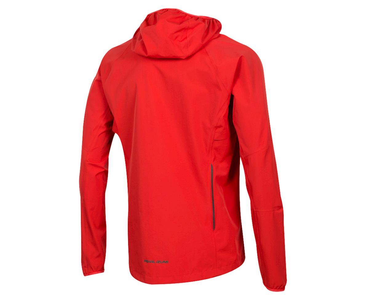 Pearl Izumi Summit WXB Jacket (Torch Red) (L)
