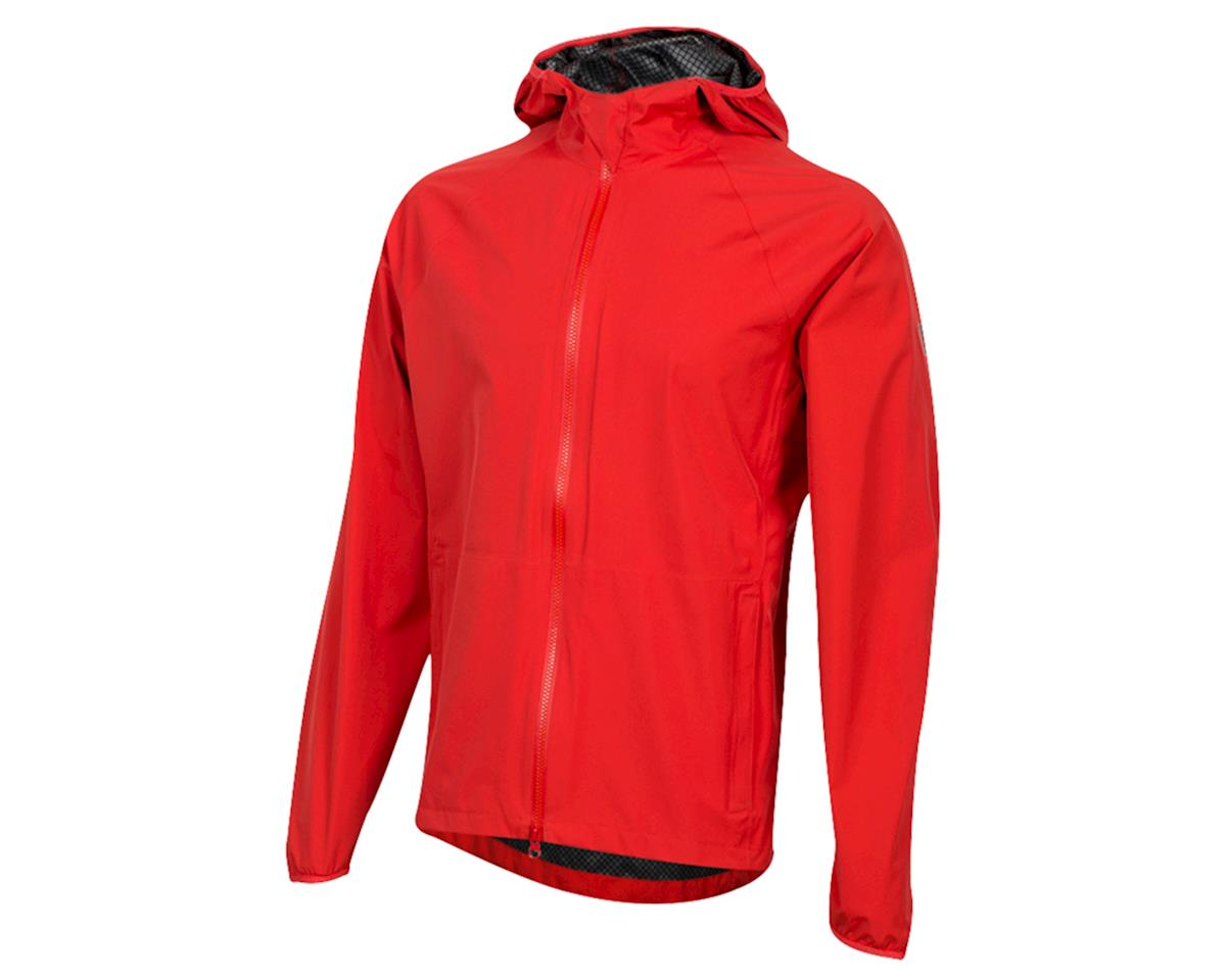 Pearl Izumi Summit WXB Jacket (Torch Red) (M)