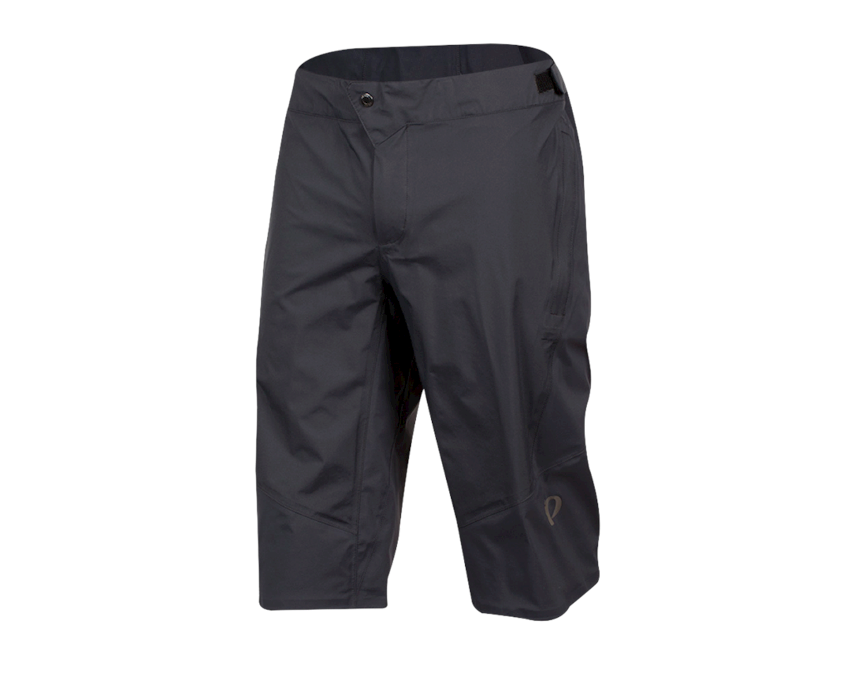 Pearl Izumi Summit WXB Shell Short (Black)