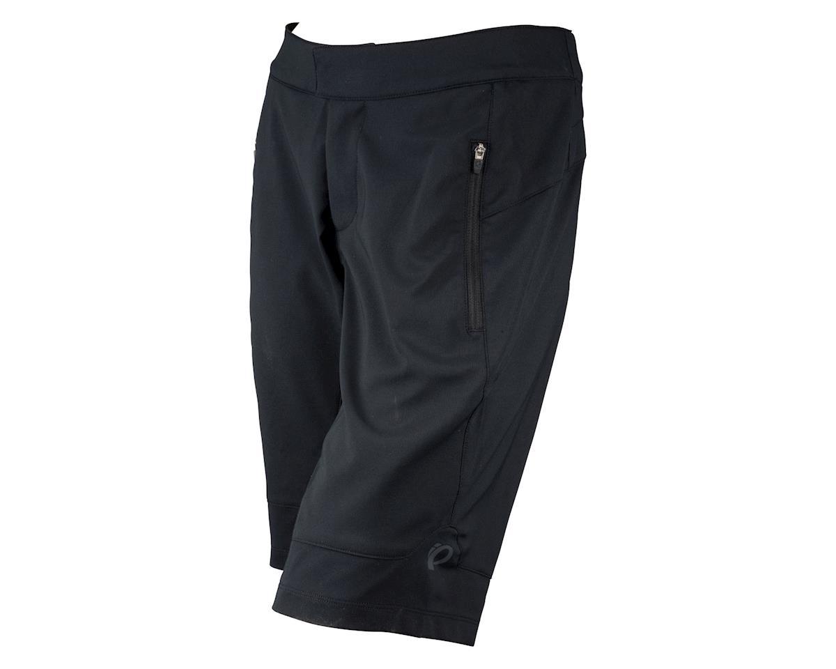 Pearl Izumi Women's Summit Shorts (Black/Black) (Large)