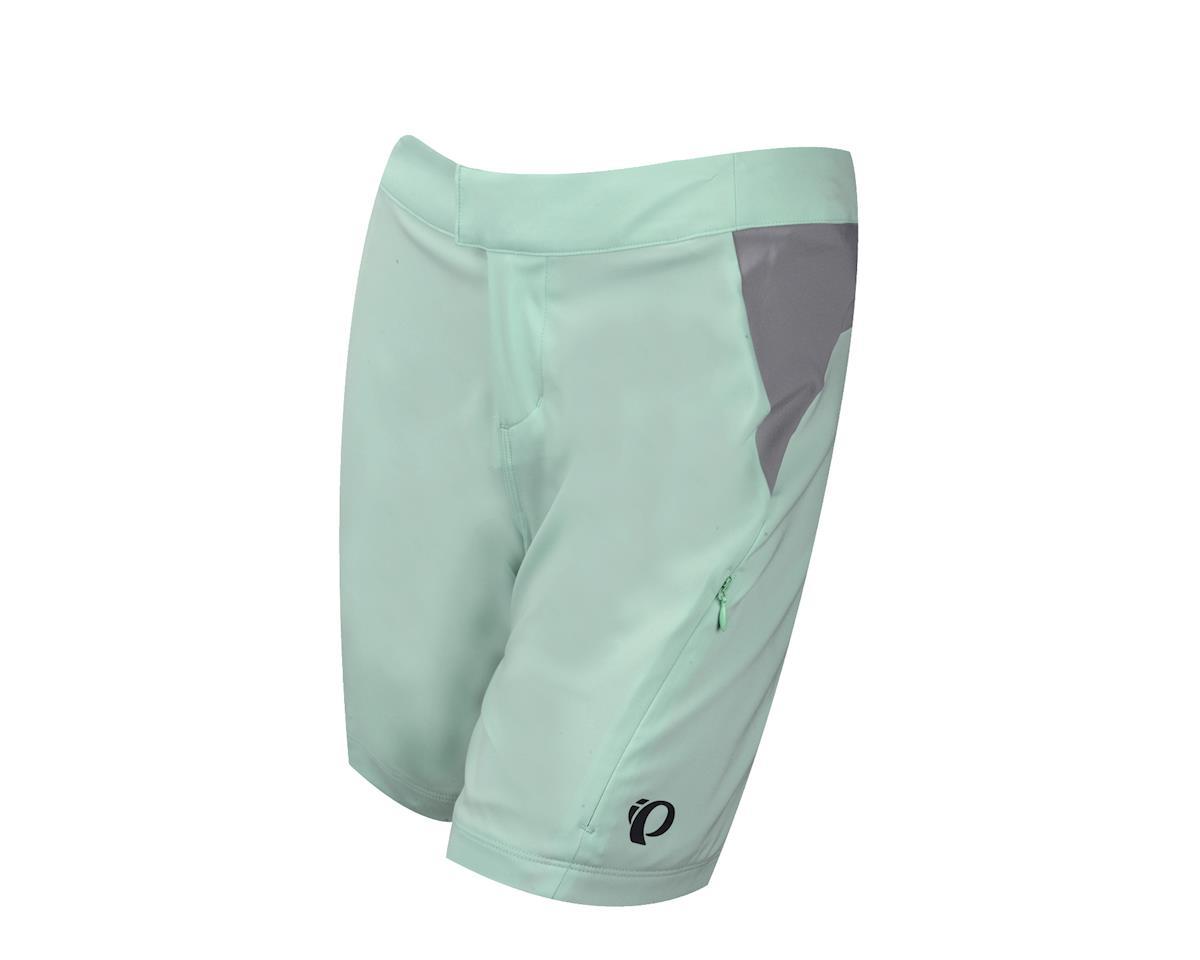 Pearl Izumi Women's Canyon Shorts (Black)