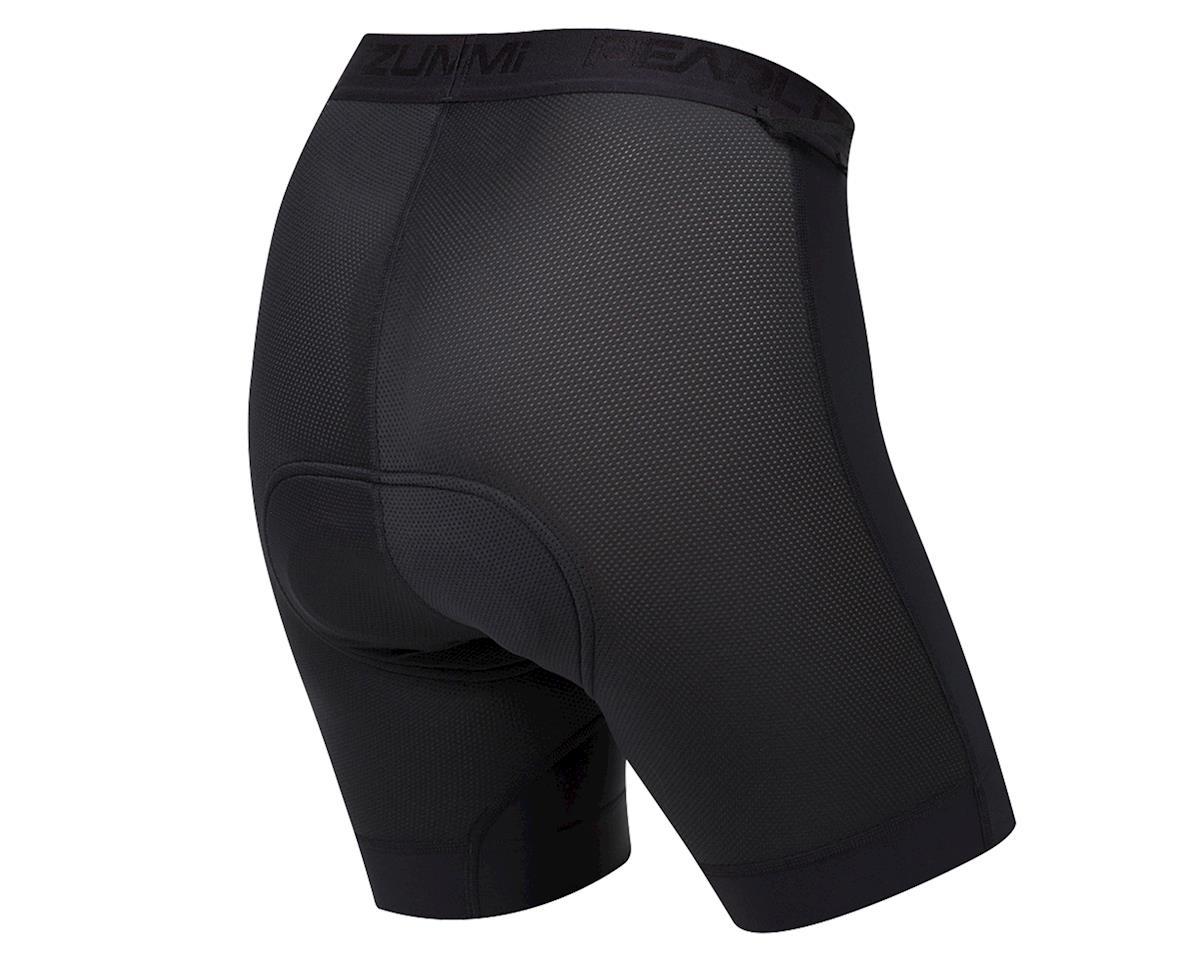 Pearl Izumi Women's Select Liner Shorts (Black) (M)