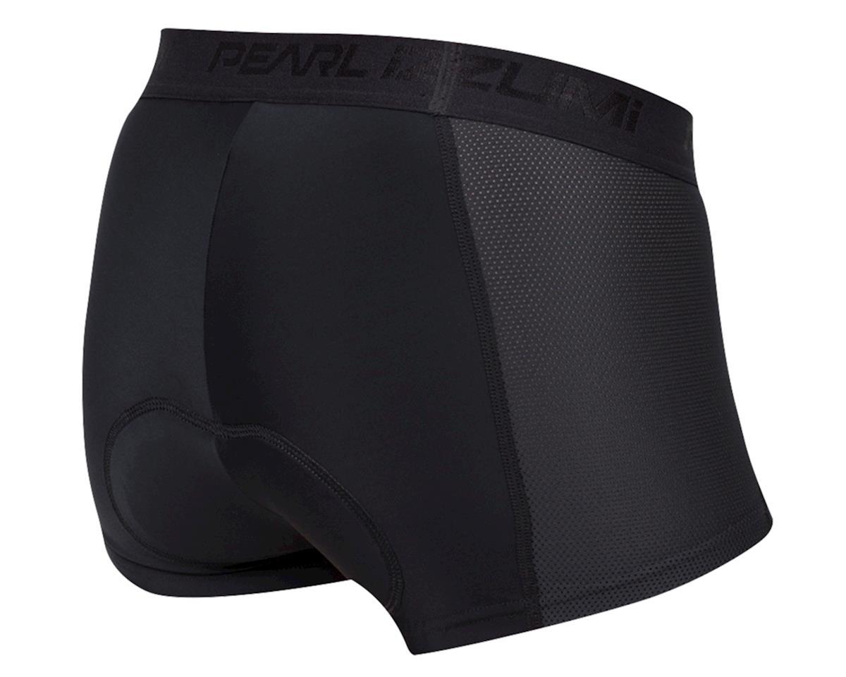 Pearl Izumi Women's Versa Liner Shorts (Black) (L)