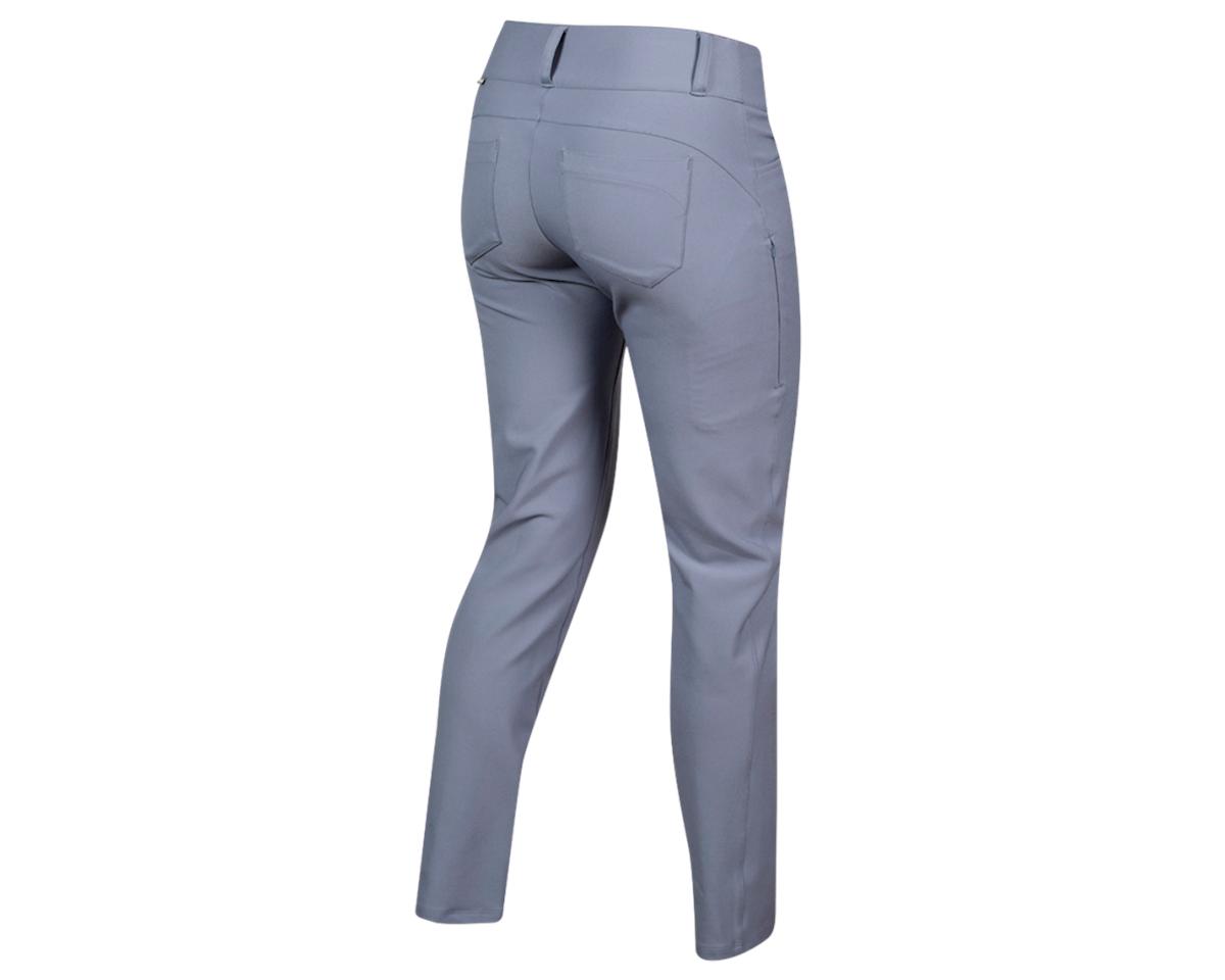 Pearl Izumi Women's Vista Pant (Flint Stone) (4)