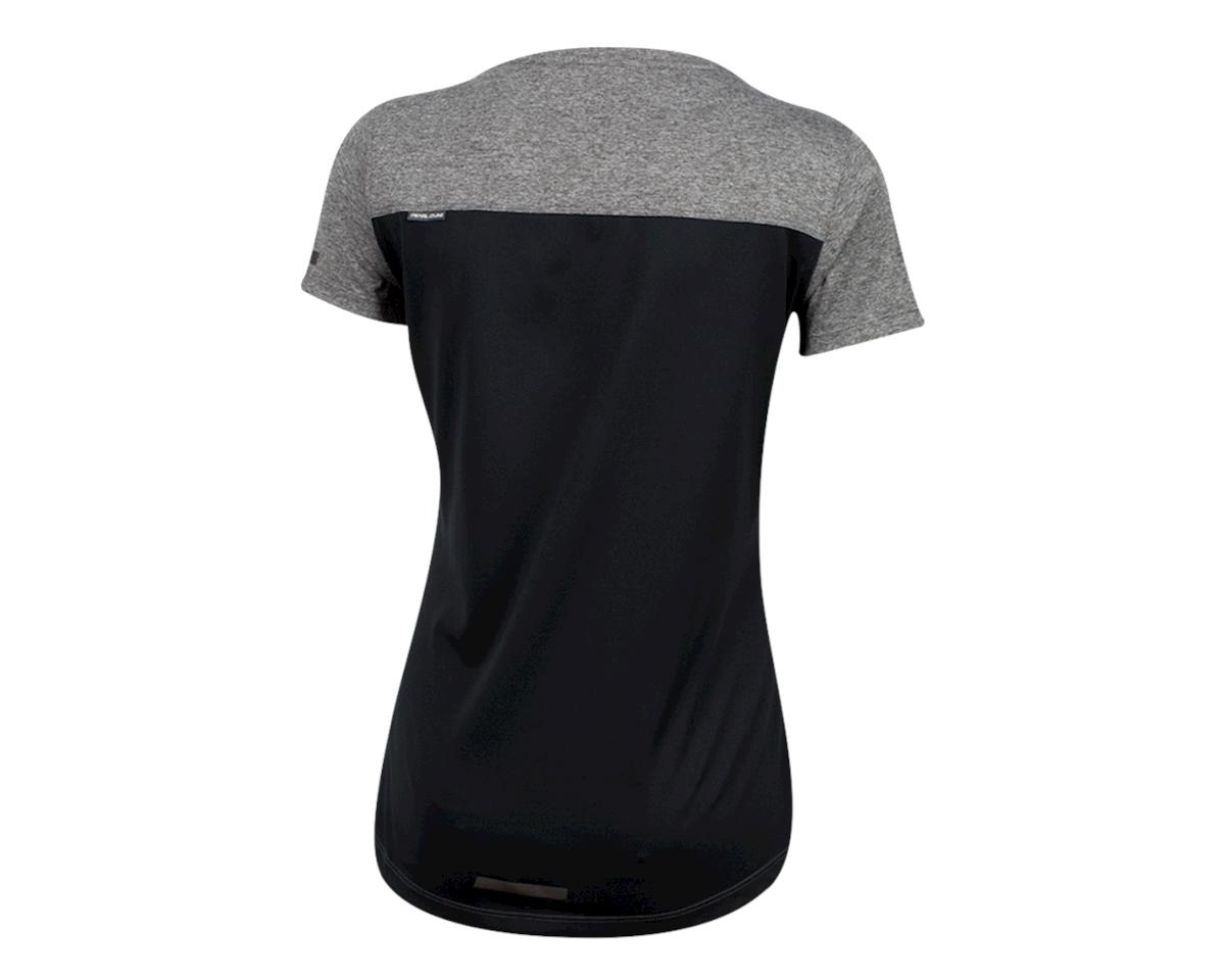 Pearl Izumi Women's Performance T Shirt (Grey) (M)