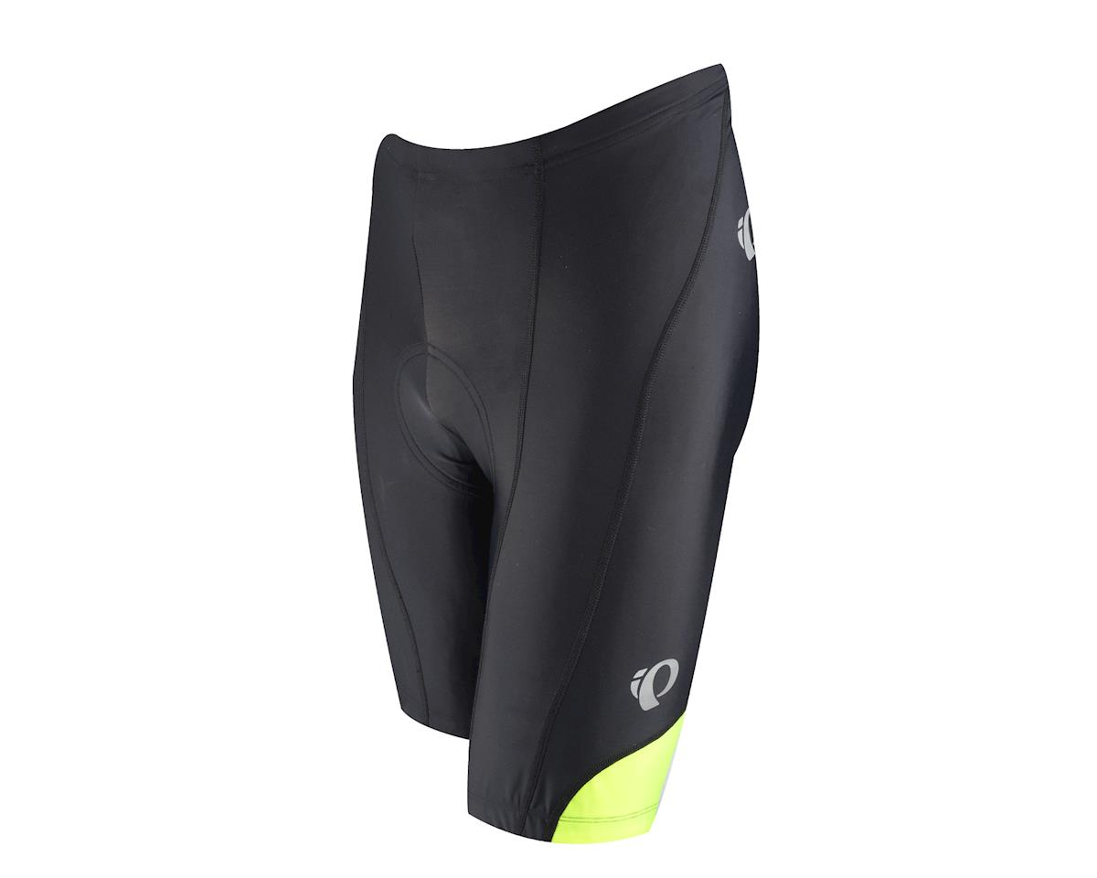 Pearl Izumi Podium Shorts - Performance Exclusive (Black/Grey)