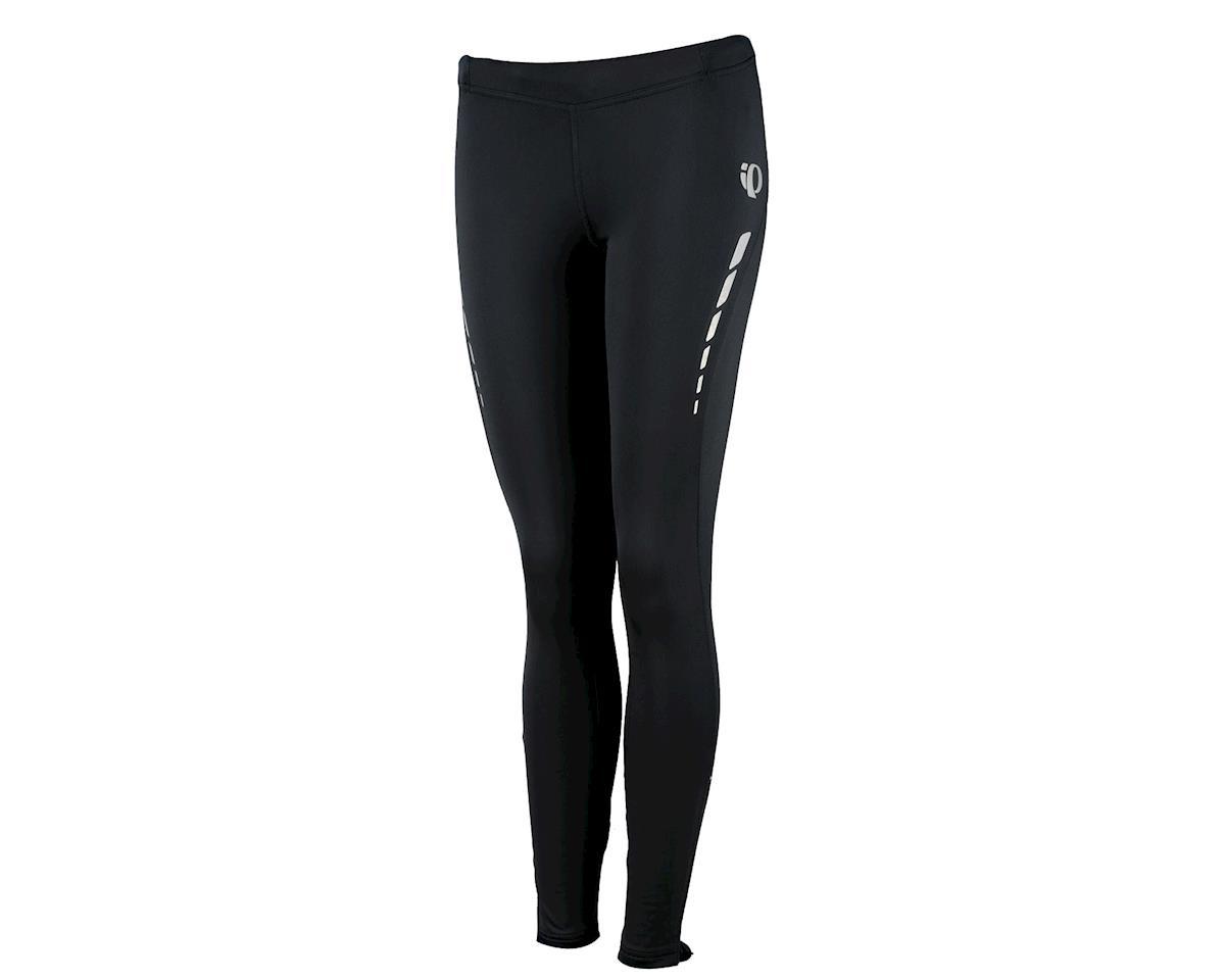 Pearl Izumi Women's Select Thermal Tights (Black) (Xlarge)