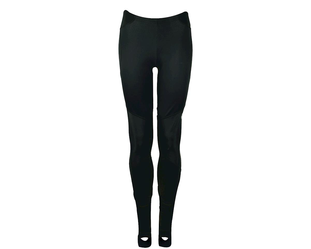 Pearl Izumi Elite AmFIB Tights (Black) (Xxlarge)
