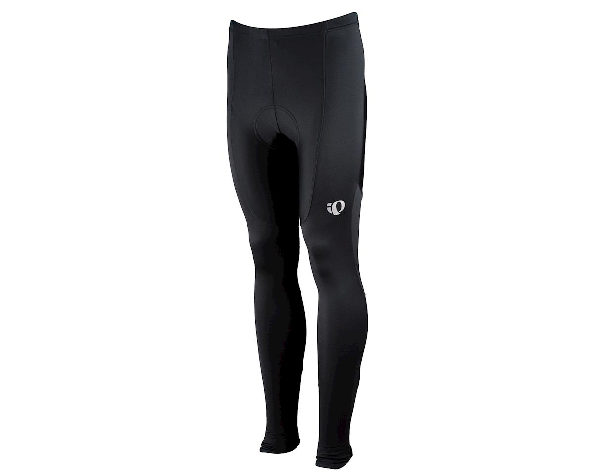Pearl Izumi Select Thermal Cycling Tights (Black) (Xxlarge)