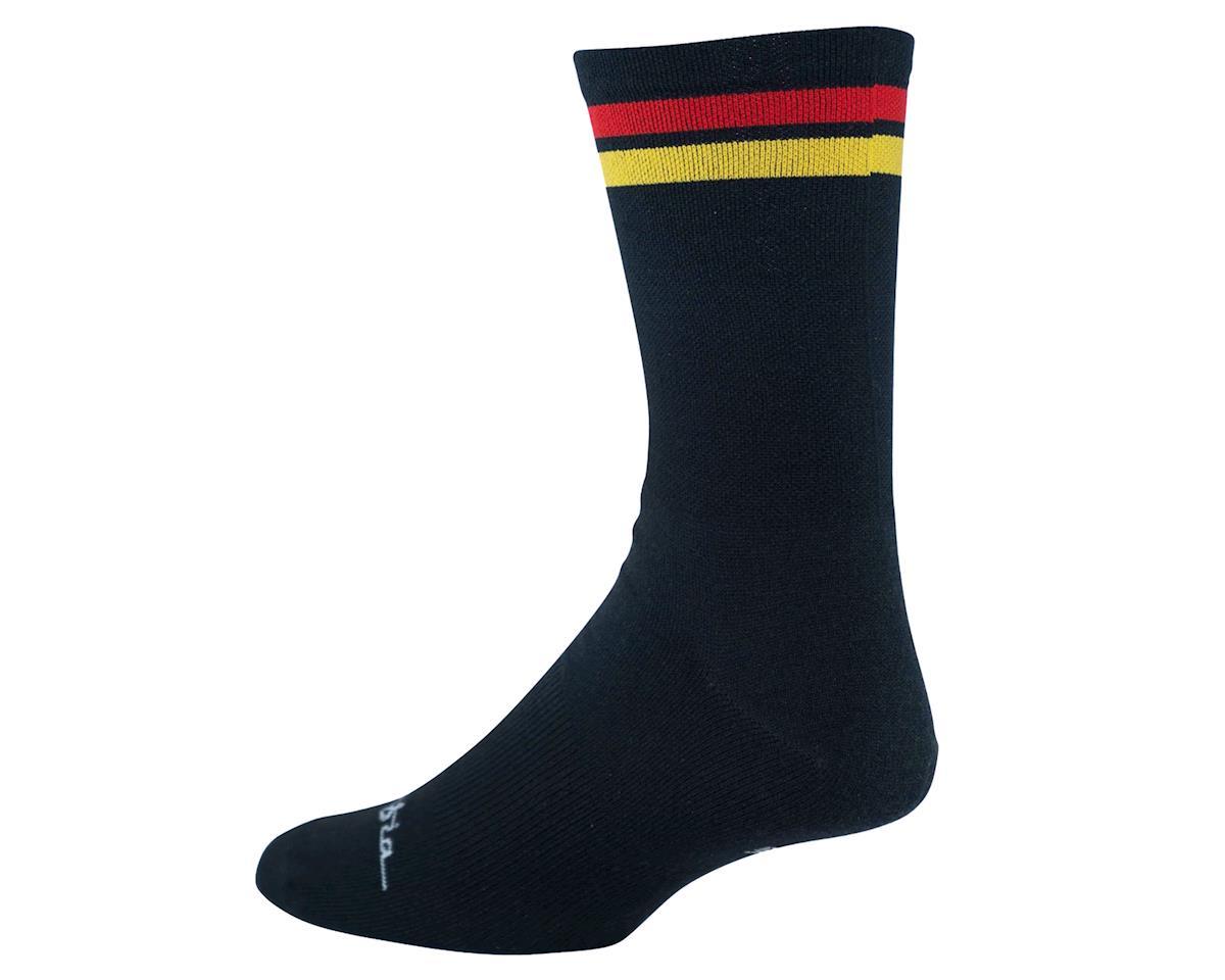 Pedal Mafia Core Sock (Flanders) (L/XL)