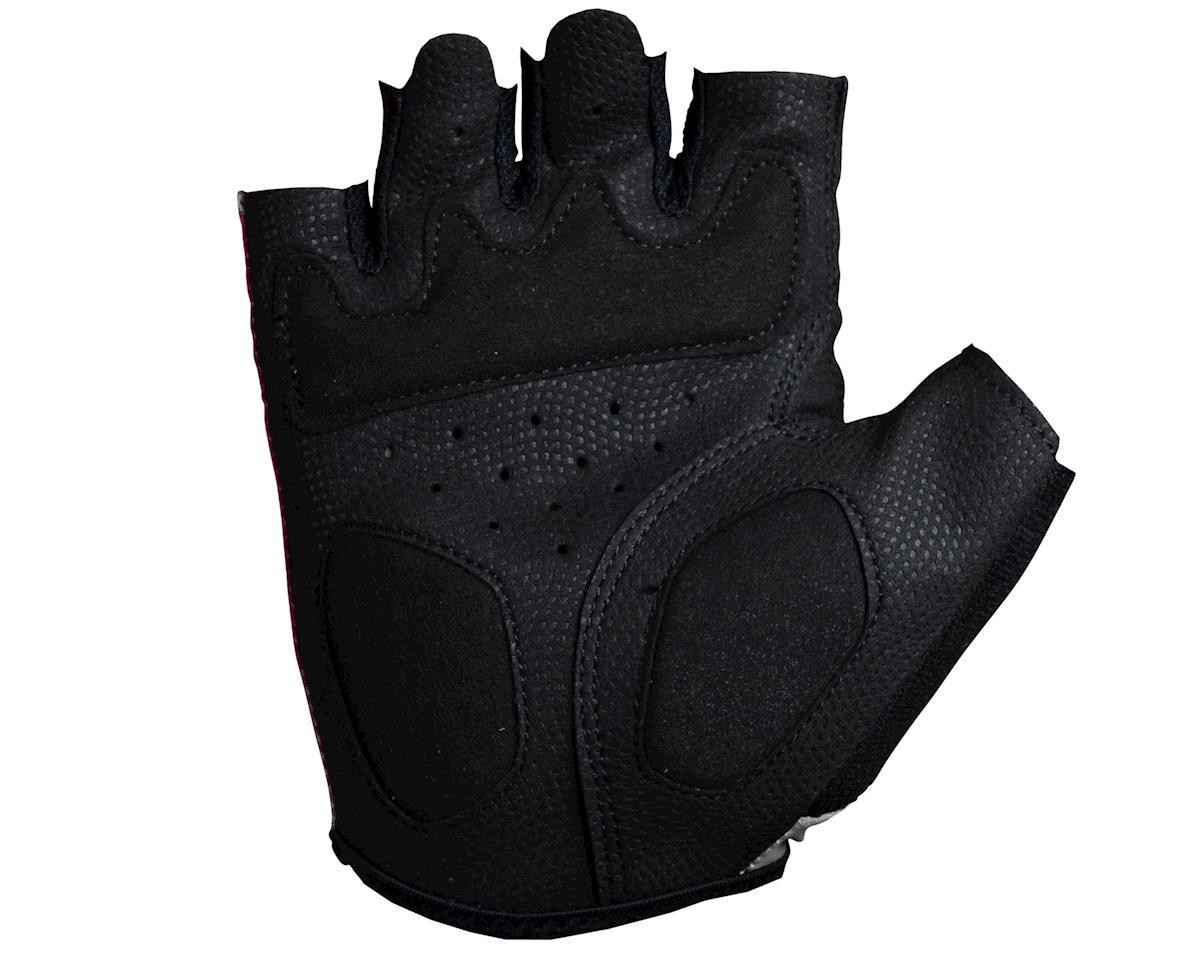 Pedal Mafia Tech Glove (Navy) (L)