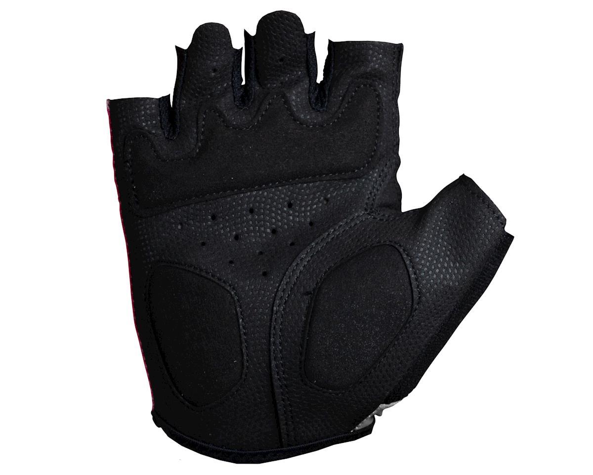 Pedal Mafia Tech Glove (Pink) (S)