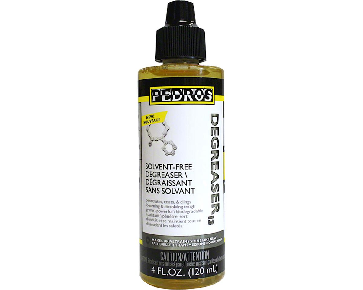 Solvent Free Degreaser 13, 4oz