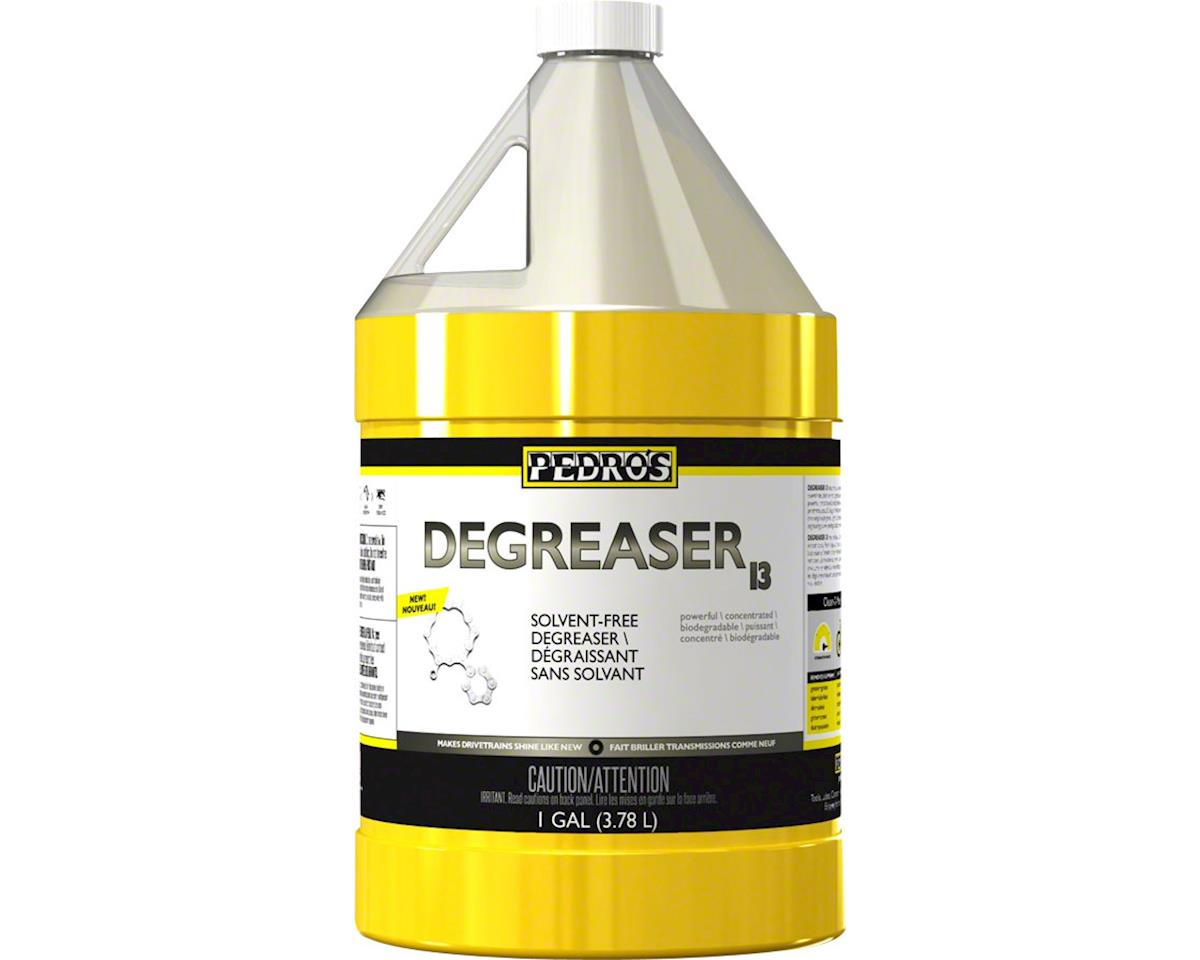 Pedro's Solvent Free Degreaser 13, 1 Gal | relatedproducts