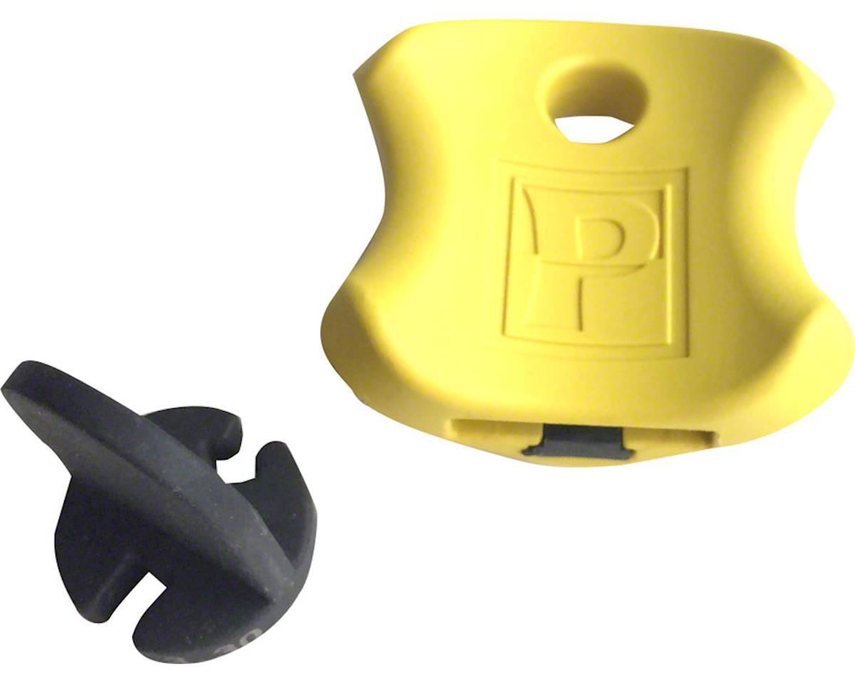 Pedro's Pro Spoke Wrench 3.30mm