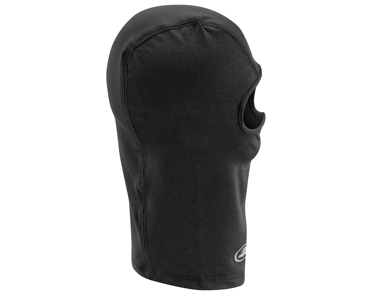 Performance Balaclava (Black) (One Size)