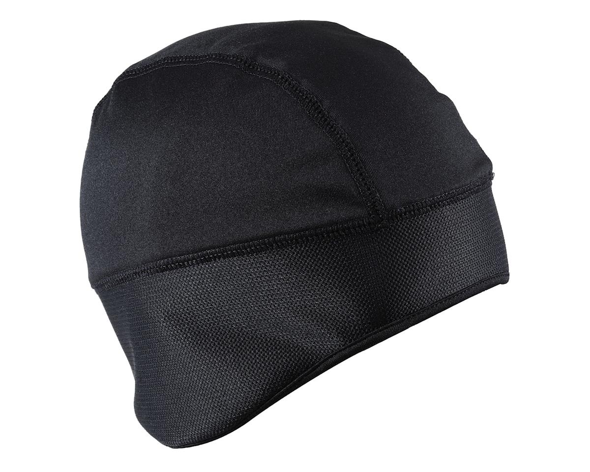 Performance Skull Cap (Black)