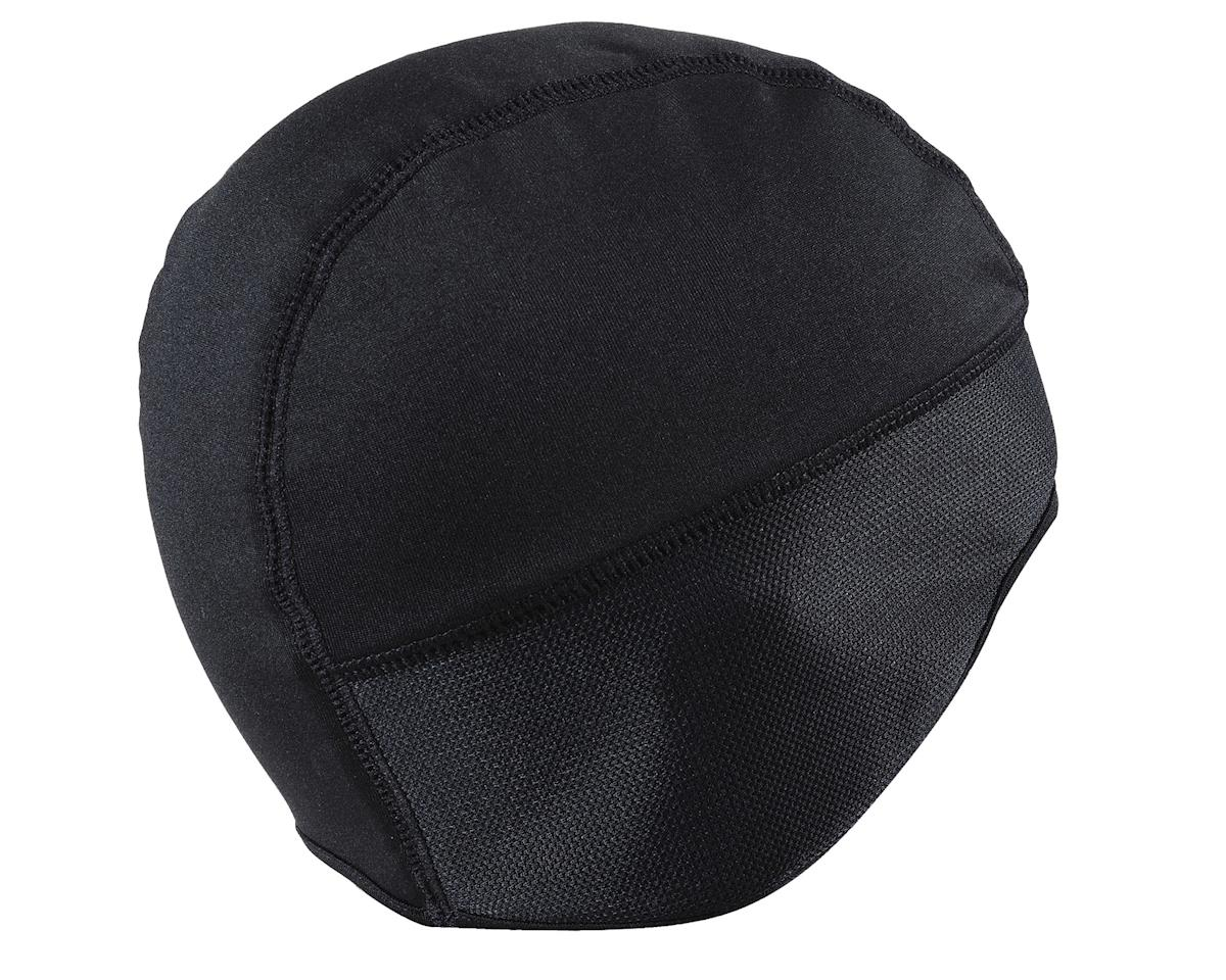 Performance Skull Cap (Black) (S/M)