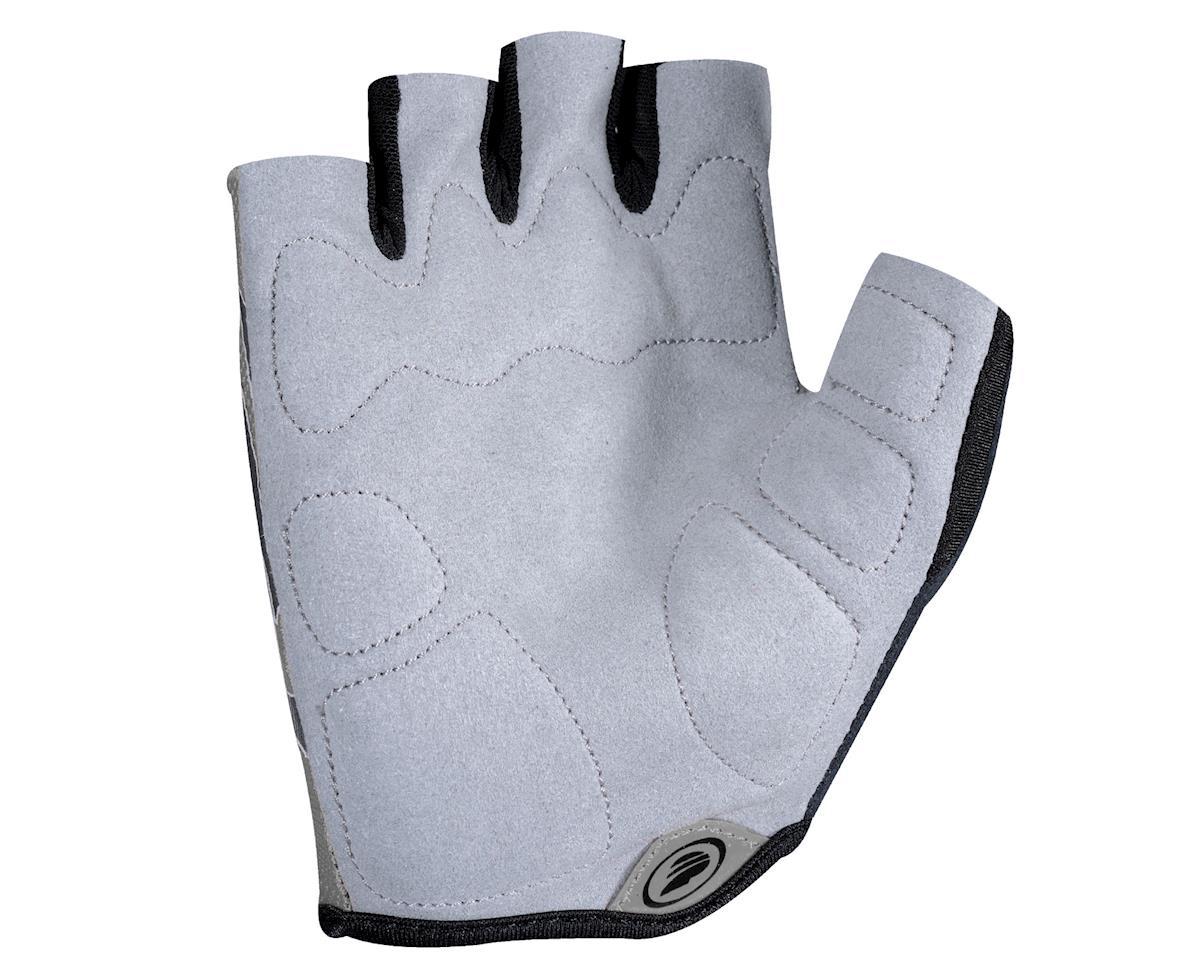 Performance Club Gloves (Black)