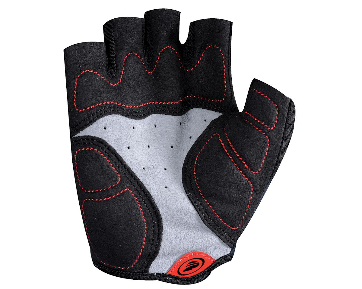 Performance Elite Gloves (Grey)