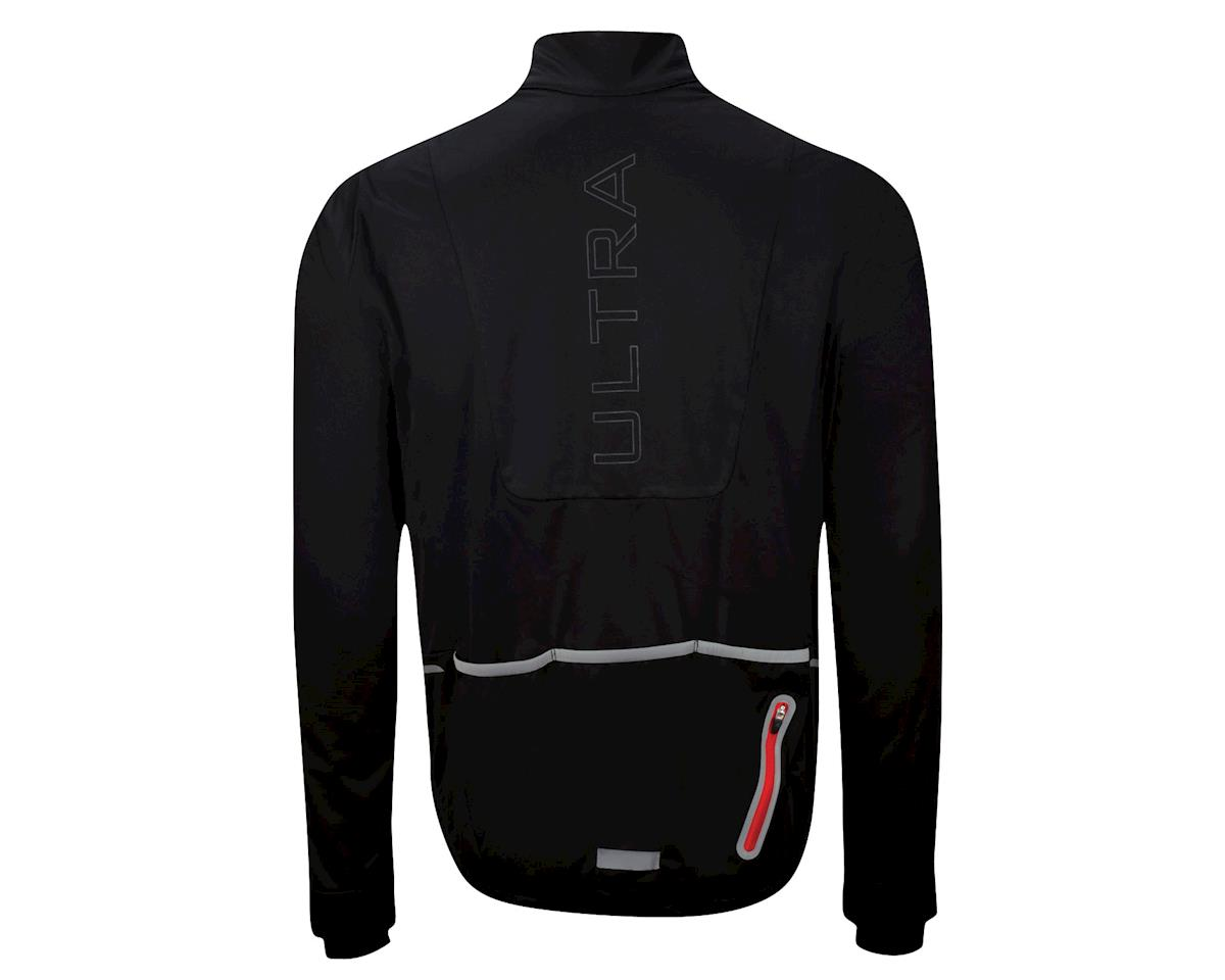 Performance Ultra SL Jacket (Black)