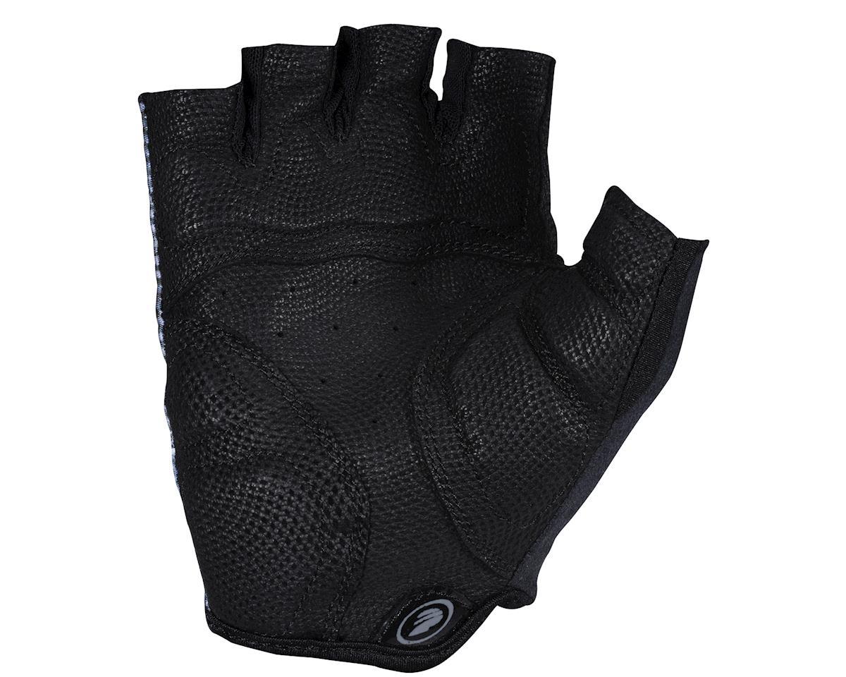 Performance Ultra Gel Gloves (Black)