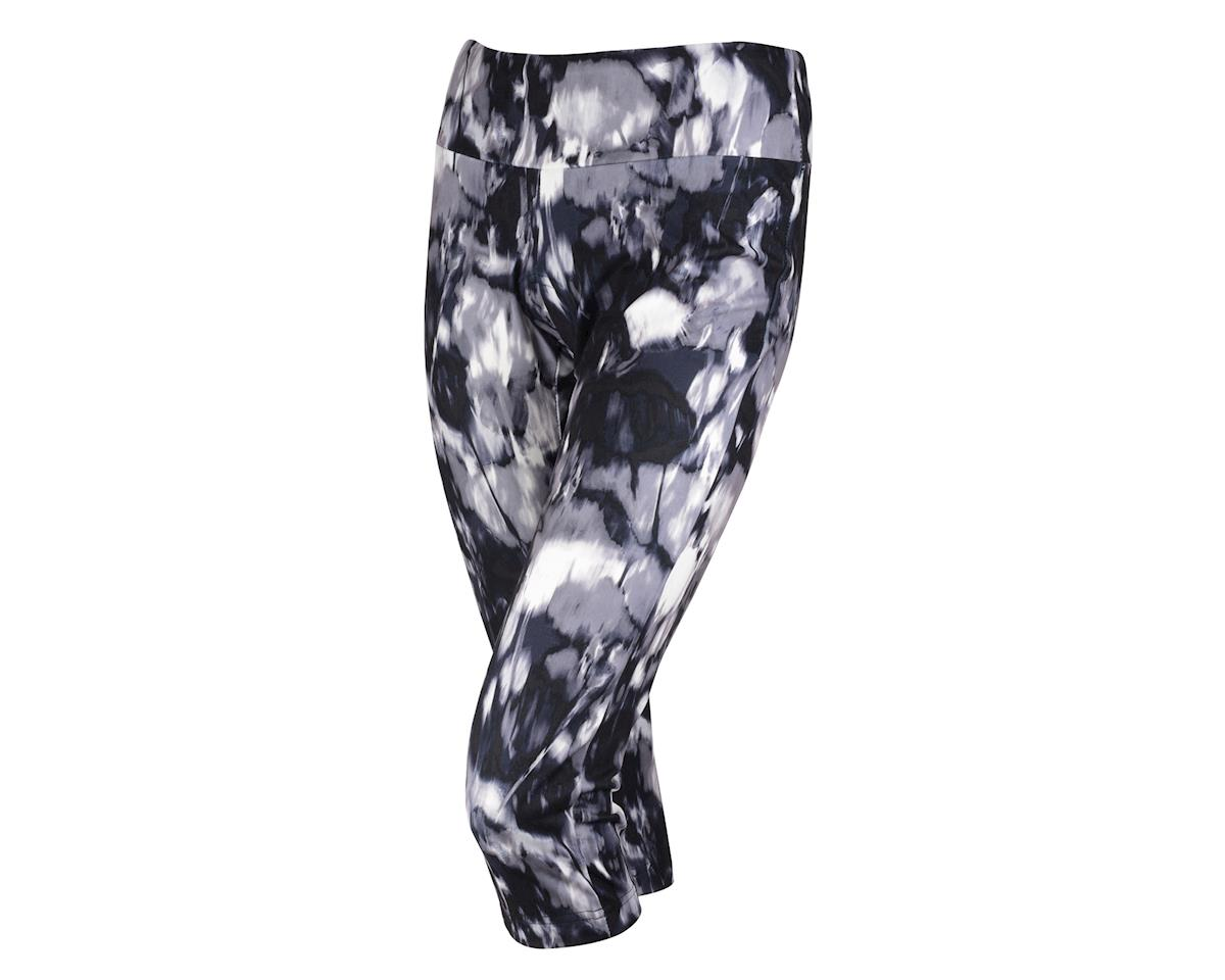 Performance Women's Sport Print Knickers (Print)