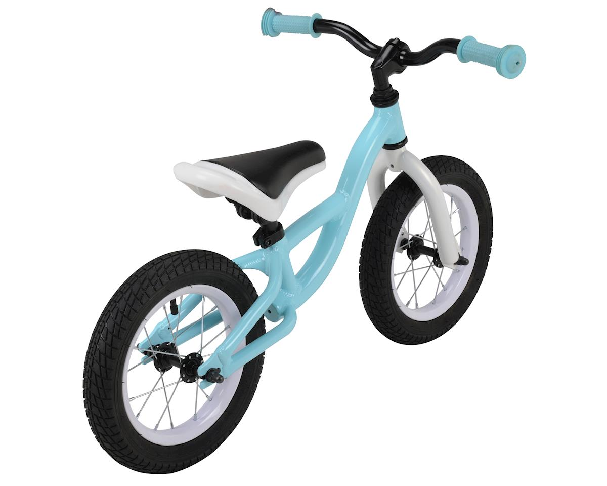 Performance Kids Balance Bike (Blue)