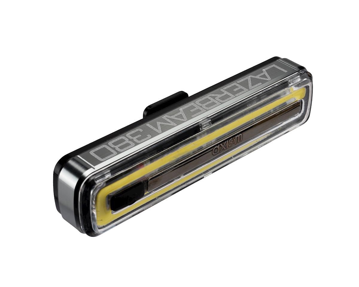 Axiom Lazerbeam 380 Headlight