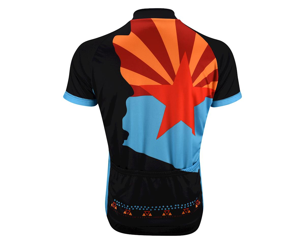 Performance Cycling Jersey (Arizona) (L)