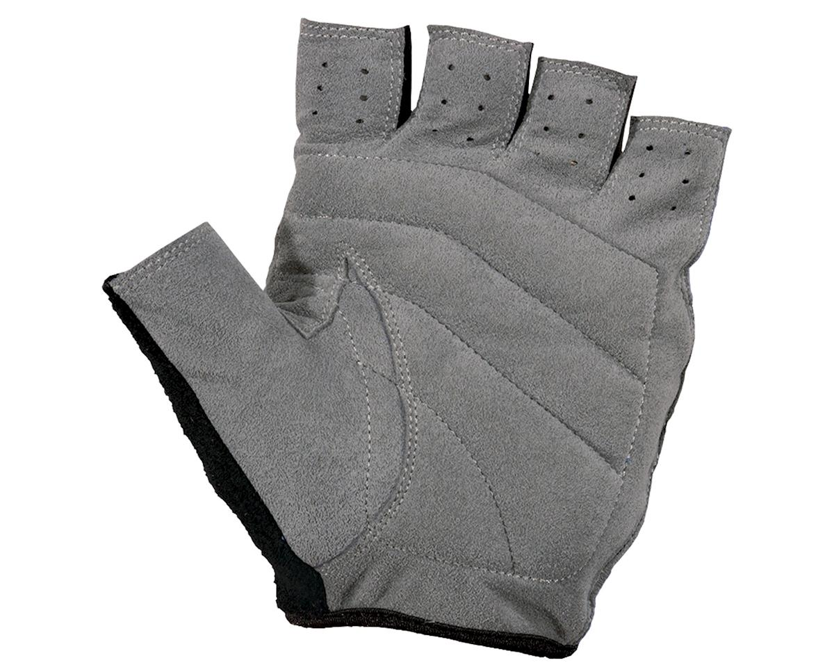 Image 3 for Performance Terry Gloves (Red) (Xlarge)