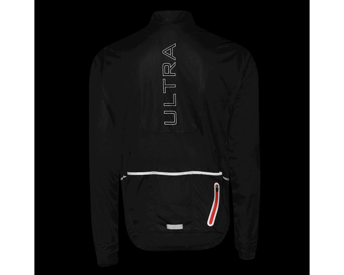 Performance Ultra Sl 2.0 Jacket (Black) (Xx Large)