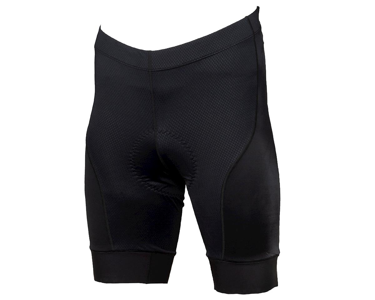 Performance Ultra Stealth LTD Shorts (Black)