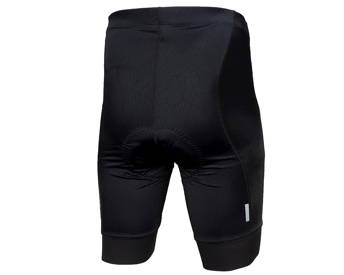 Performance Ultra Stealth LTD Shorts (Black) (3XL)