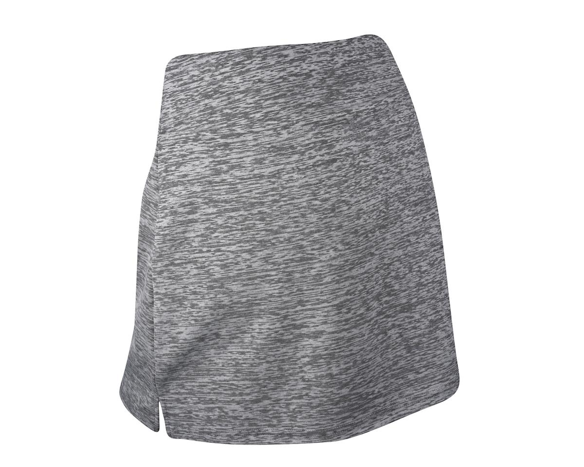 Performance Women's Harmony II Skirt (Wh/Char) (Xxlarge)