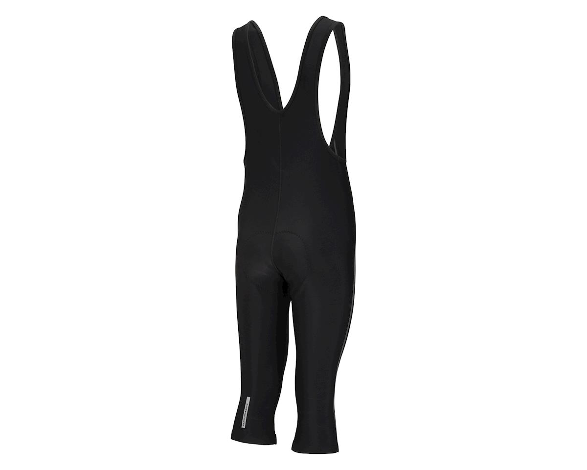 Performance Boundary II Bib Knickers (Black) (Xxlarge)
