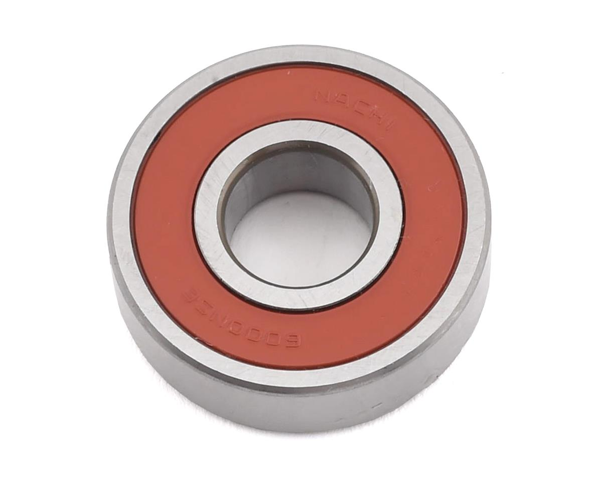 6000 Cartridge Bearing (1)